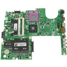 DELL Studio 1555 D177M Notebook Motherboard